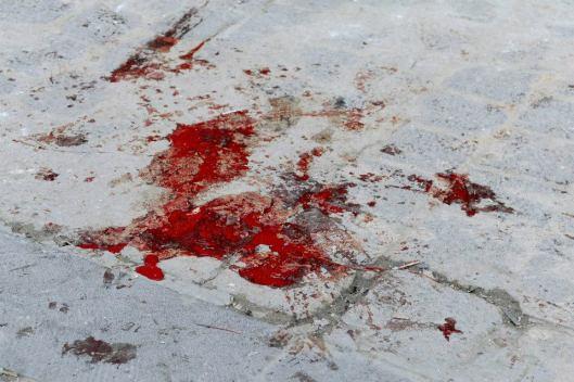 adra-massacre-20131212