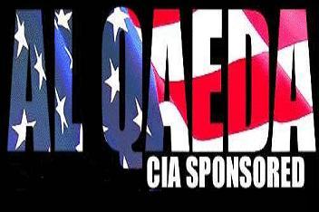 al-qaeda-cia-sponsored