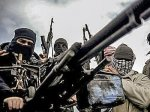 al-qaeda-terrorist_heavy_machine_gun
