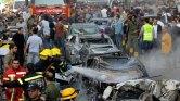 Beirut Lebanon 27 December 2013 Terrorist Attack-5