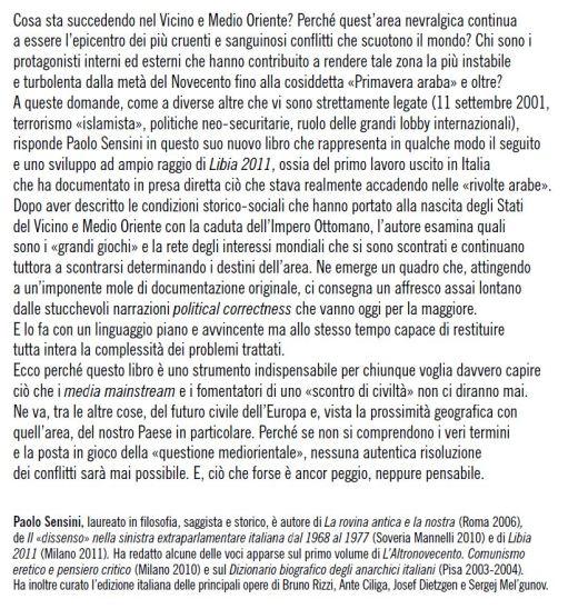 Divide_et_Impera_di_Paolo_Sensini