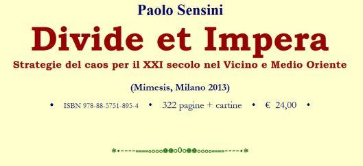 Divide_et_Impera_di_Paolo_Sensini_3