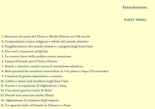 Divide_et_Impera_di_Paolo_Sensini_4