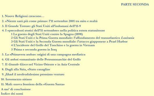 Divide_et_Impera_di_Paolo_Sensini_5