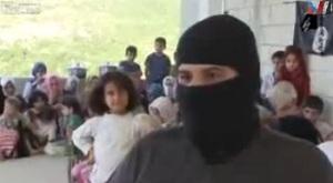 FSA Terrorist Reda Seyam-350