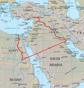 Greater_israel