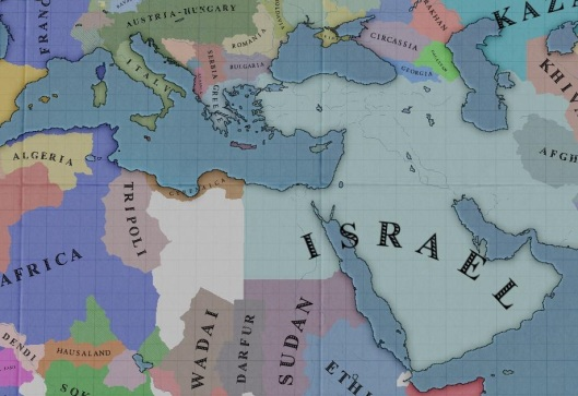 israel_enlargment_919px