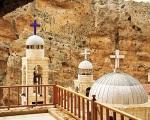 maaloula__st._takla_convent__syrianfreepress_net_3
