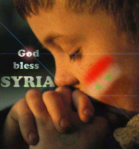 May_God_bless_Syria