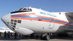 russia-aid-to-syria
