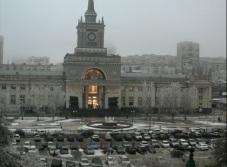 Russia-Volgograd-5