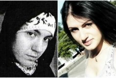 Russia-Volgograd-Terrorist-Oksana-Aslanova