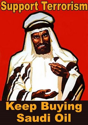 saudi_support_terrorism