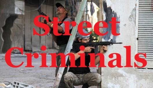 stree-criminals