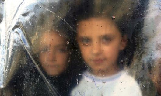 syrian-christian-girls