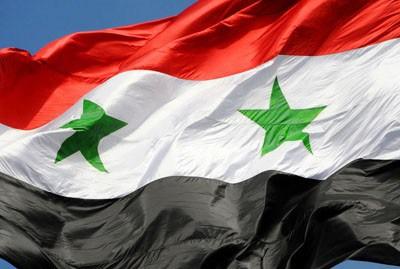 syrian-flag-20131226