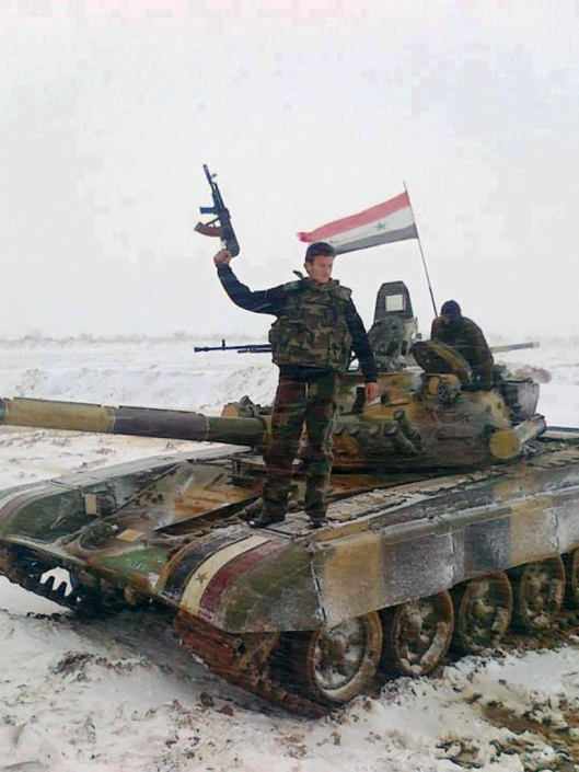 syrian-soldiers+in+snow-2