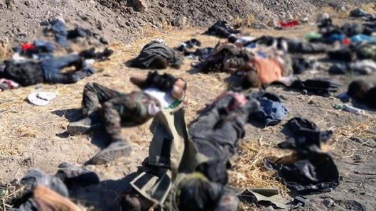 Terroristas masacran a civiles-1