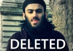 terrorists-deleted-title