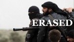 Nearly 10,000 foreign terrorists killed Syria war