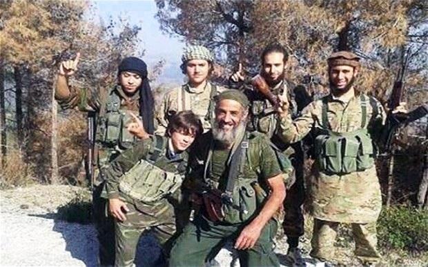 https://syrianfreepress.files.wordpress.com/2013/12/terrorists-mercenary-family.jpg