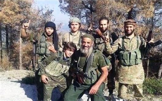 terrorists-mercenary-family