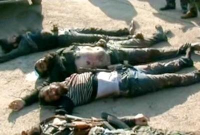 terrorists-syria-20131221
