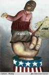 usa_terrorist_puppet_20131220