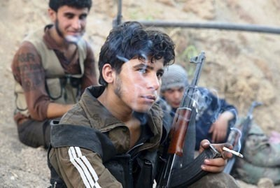 young-stupid-jihadist-terrorist