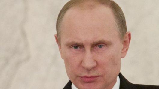 345300_Russia-Putin