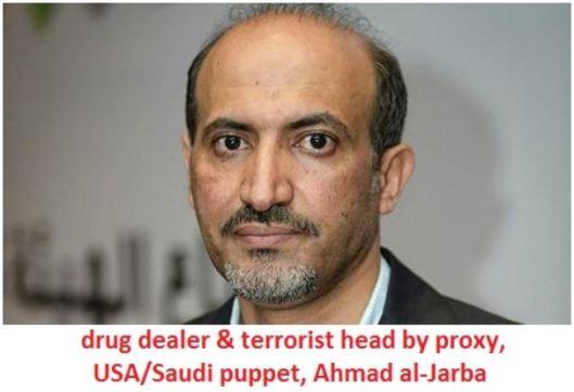 ahmad_al-jarba_drug-distribuidor-terrorista