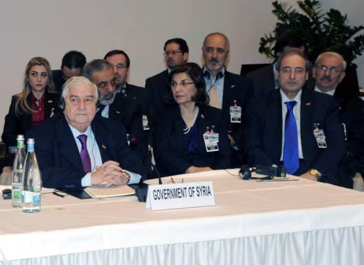 AL-MOALLEM-GENEVA2-www.syrianfreepress.net -2014