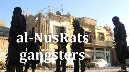 al-nusrats-2014-gangs