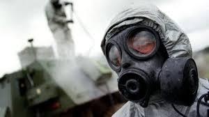 chem-terror-20140118