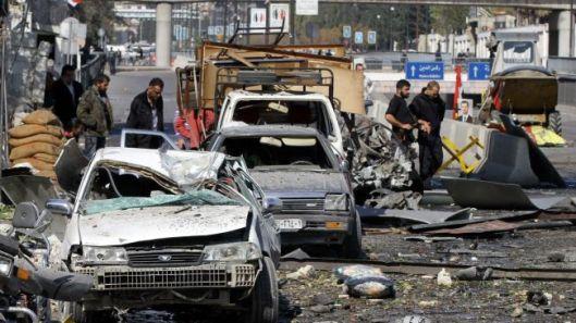 IDLIB_Syria-bomb-attack