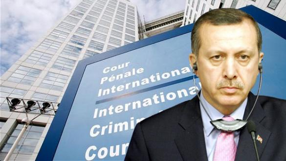 InternationalCourtErdogan