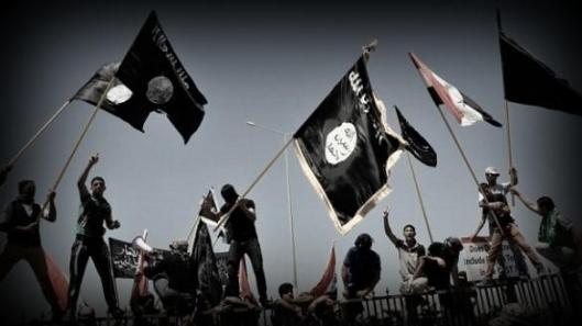 Islamic-State-of-Iraq-and-Syria-Al-Qaeda