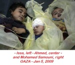 Issa-left-Ahmed-center-and-Mohamed-Samouni-right-2009-2014