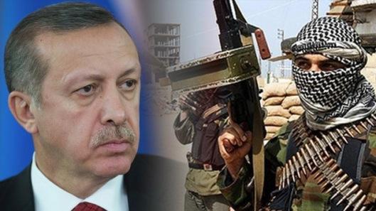 M_Erdogan_al_Qaeda