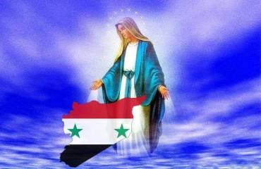 Madonna_Our_Lady_Syria_Siria_www.terrasantalibera.org