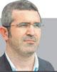 Mehmet Ali Guller