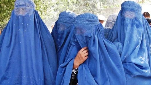 muslim-slave-women