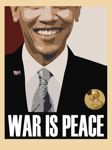 war.is.peace
