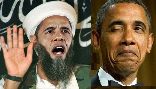 obama_bin_laden_double_face