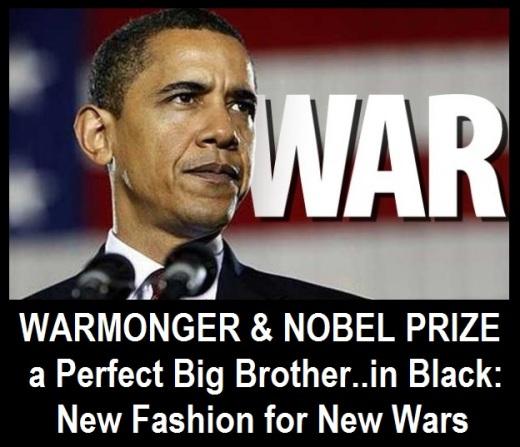 obama_warmonger_624x537