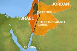 redsea_deadsea_canal