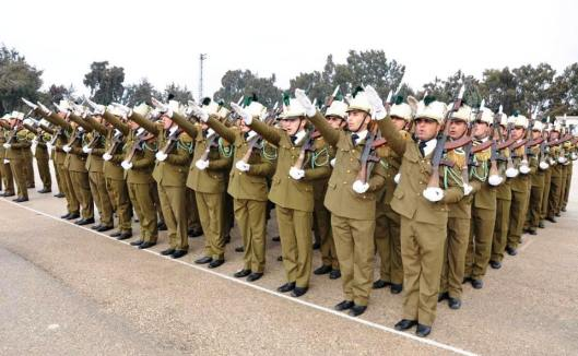 syrian_cadets_2014_www.syrianfreepress.net