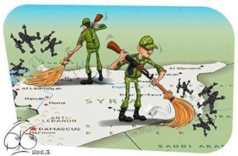 Syrian_cleaning