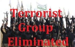 takfiri-terrorist-group-eliminated