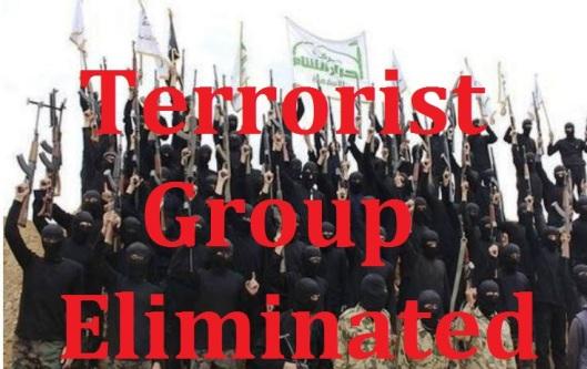 takfiri-terrorist-group-eliminated